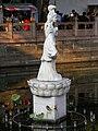 Flickr - archer10 (Dennis) - China-8360.jpg