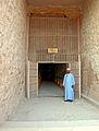 Flickr - archer10 (Dennis) - Egypt-4A-015.jpg