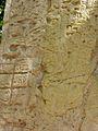 Flickr - archer10 (Dennis) - Guatemala-1280.jpg