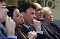 Flickr - europeanpeoplesparty - EPP and PES PRESIDENTS DEBATE 21.01.2005 (4).jpg