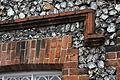 Flint & brick detail.JPG