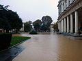 Flooding in downtown Vicenza, Italy - November 1, 2010 - (2).jpg