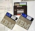 Floppy discs IBM BASF makffm.jpg
