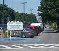 Floral Pk Stewart Line parking lot jeh.jpg