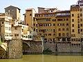 Florence, Ponte Vecchio - panoramio - Frans-Banja Mulder (1).jpg