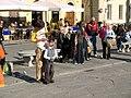 Florence (3365250083).jpg