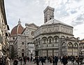 Florence Italy Baptistry-01.jpg