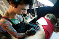 Florence Tattoo Convention (5158666726).jpg