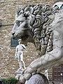 Florencia - Flickr - dorfun (34).jpg