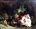 Flores-y-Frutas Aurora-Mira Pintura.jpg