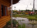 Floriade 2012, Venlo 06.jpg