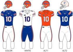 Florida gators football unif19.png