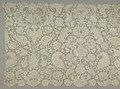 Flounce (France), 1720–30 (CH 18457185).jpg