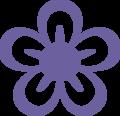 Flowerit 5 Blue-Lila.png