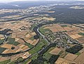 Flug -Nordholz-Hammelburg 2015 by-RaBoe 0871 - Wolfershausen.jpg