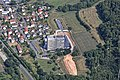 Flug -Nordholz-Hammelburg 2015 by-RaBoe 1139 - Kurstift Bad Brückenau.jpg