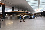 Flughafen Zürich 1K4A4403.jpg