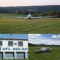 Flugplatz Asslar.jpg