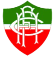 Fluminense Atletico Clube.png