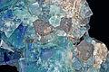 Fluorite, galène 4.jpg