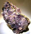 Fluorite-Siderite-23931.jpg