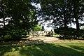 Flushing Meadows Fair Grounds td (2018-05-26) 080 - Vatican Shrine.jpg