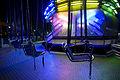 Flying Chairs Merry-Go-Round, Fun Fair at EUR, Rome - 2925.jpg