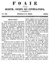 Foaie pentru minte, inima si literatura, Nr. 23, Anul 1841.pdf