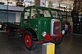 Foden lorry (2398222843).jpg