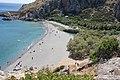 Foinikas, Greece - panoramio (4).jpg