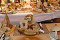 Foire internationale et gastronomique de Dijon 2015 14.jpg
