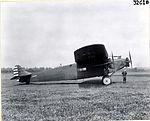 Fokker C-2 Bird of Paradise 090713-F-1234K-093.jpg