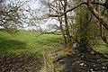 Follow the stream - geograph.org.uk - 793011.jpg