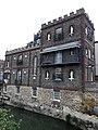 Folly House, Oxford.jpg