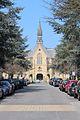 Fondation Pescatore Luxembourg City 2012-04 --4.jpg