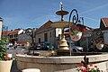 Fontaine de Trigny.jpg