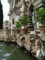 Fontana dell'Organo 07.TIF