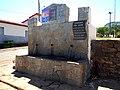 Fonte Pilar de Goias - panoramio.jpg