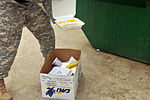 Food disposal 130410-A-SQ484-146.jpg