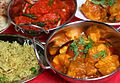Food from an Odisha restaurant.jpg