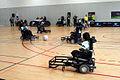 Foot fauteuil Brest 08 11 2014106.JPG