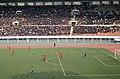 Football Match at Kim Il Sung Stadium2.jpg