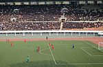 Football Match at Kim Il Sung Stadium2.jpg