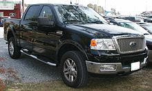Ford-F-150-SuperCrew.jpg