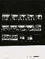 Ford A4554 NLGRF photo contact sheet (1975-05-15)(Gerald Ford Library).jpg