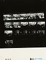 Ford A9762 NLGRF photo contact sheet (1976-05-11)(Gerald Ford Library).jpg