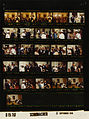 Ford B1576 NLGRF photo contact sheet (1976-09-21)(Gerald Ford Library).jpg