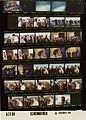 Ford B2368 NLGRF photo contact sheet (1976-11-22)(Gerald Ford Library).jpg