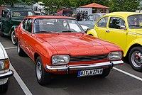 ford capri wikipediaElectronic Ignition The Ford Capri Wiki #5