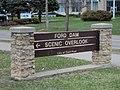 Ford Dam Scenic Overlook - panoramio.jpg